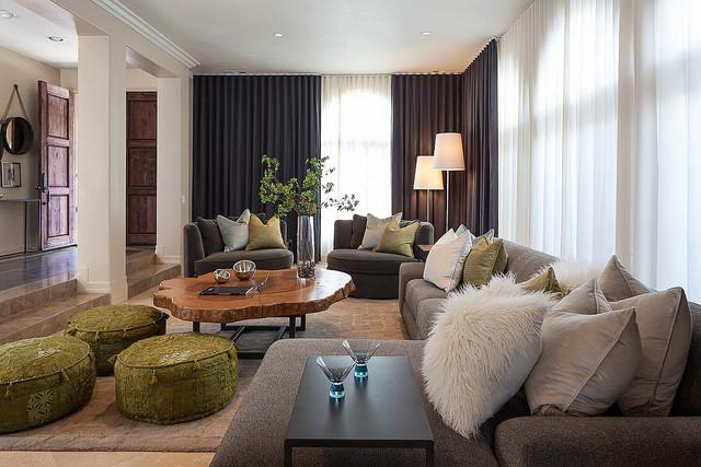 Ideas For Interior Designs - Pictures
