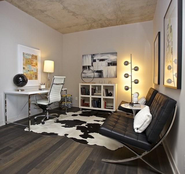 interior design picture