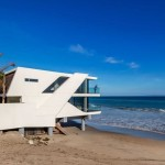 How to Turn Your Beach Home Ideas Into Reality