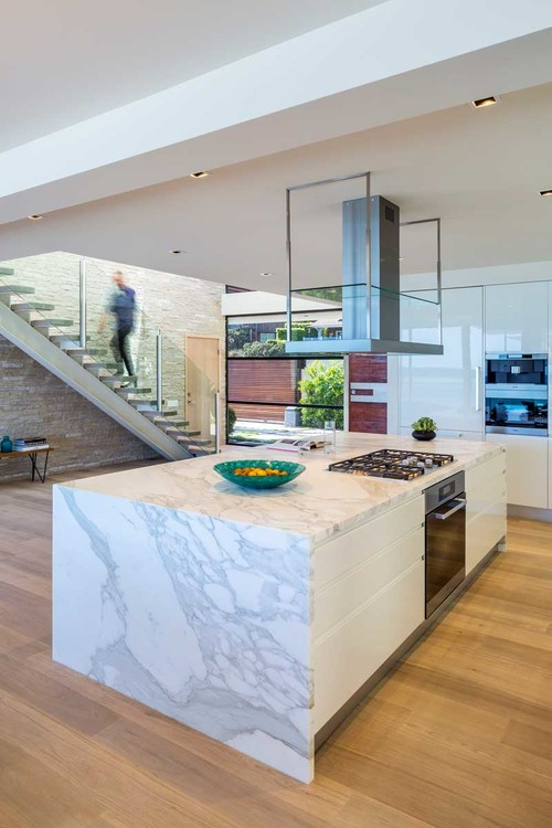 wave beach house contemporary kitchen los angeles.jpg