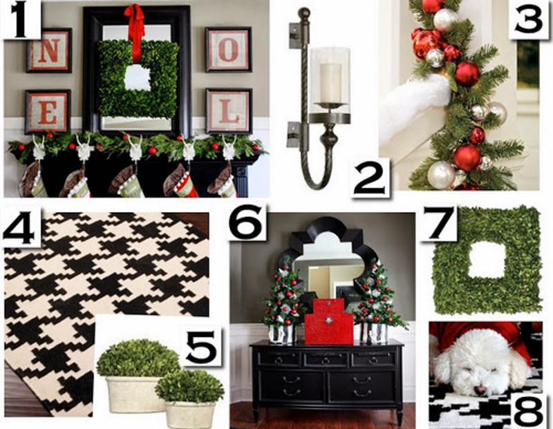 christmas home decoration ideas.jpg