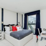 Beautiful Neo Bankside Apartments Offer Comfortable Living