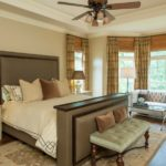 Sophisticated Southern Style With Alpharetta Residence