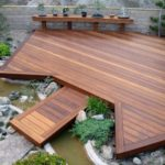 Custom Decks – Creative Outdoor Spaces