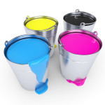 Choose the Paint that are safe for Health