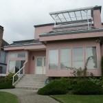 Exterior Home Renovation Ideas