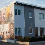 Great Ikea Home Planning Ideas