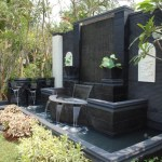 Home Waterfall Ideas And Considerations