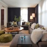 Ideas For Interior Designs – Pictures