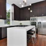 Tips for Minimalist Kitchen but Functional