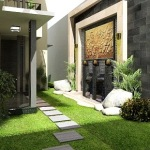 Right Ideas for Home and Gardening Decorating