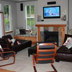 6 Affordable Home Decor Ideas – Decorating on a Dime