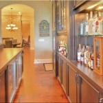 Great Home Bar Ideas & Why You Should Use Them