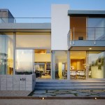 6 Great Tips for Designing a Home