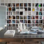 Home Study Ideas for the Perfect Home Office