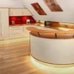 14 New Home Kitchen Ideas