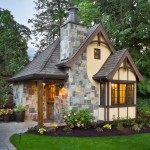 10 Cottage Home Decorating Ideas