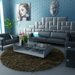 Simple Tips for Interior Design Rooms