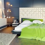10 Home Decorating Ideas for Bedrooms
