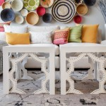 Inspirational Decorating Ideas for Your Home