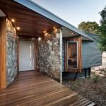 3 House Design Tips
