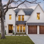 Bringing Your Dream Home to Life